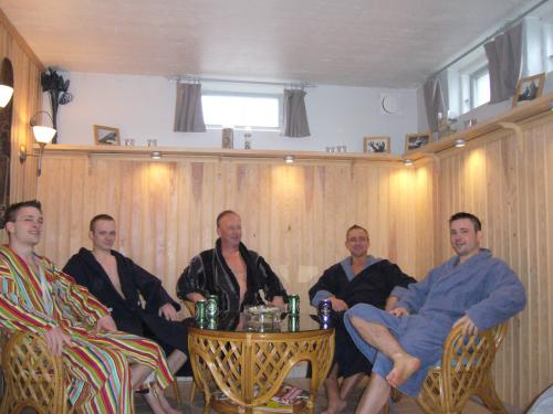 fri massage djup hals nära Norrköping